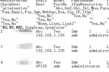 必威体育精装版下载数据导入-226x148